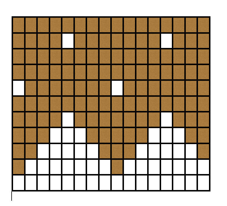 grille jacquard.png