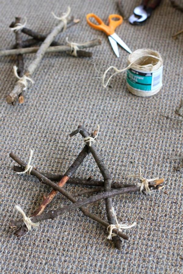 deco-rustique-noel-etoiles-branches-2.jpg