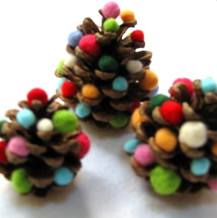pom-pom-pinecones.jpg